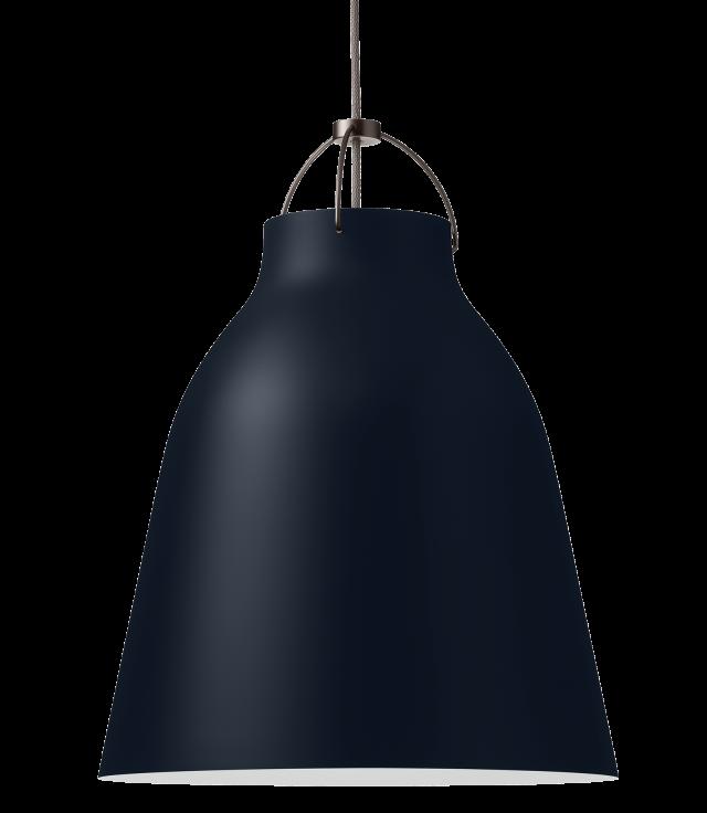 FRITZHANSEN(フリッツハンセン) CARAVAGGIO(カラヴァッジオ) P3 :直径400mm ペンダントランプ(コード 1.5m)