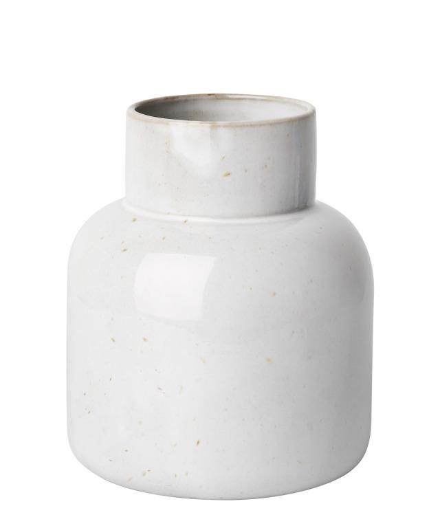 FRITZHANSEN(フリッツハンセン)jarvase(ジャーベース)フラワーベース/花瓶/陶器
