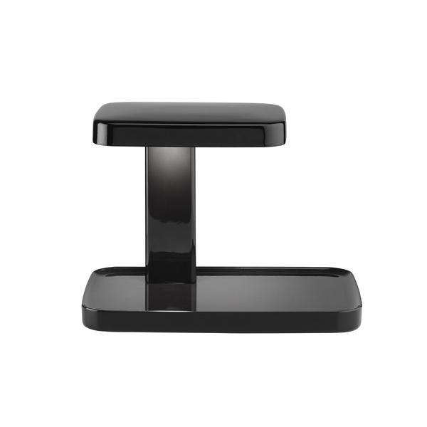 FLOS(フロス)PIANI(ピアーニ)BLACK(ブラック)テーブルランプ LED