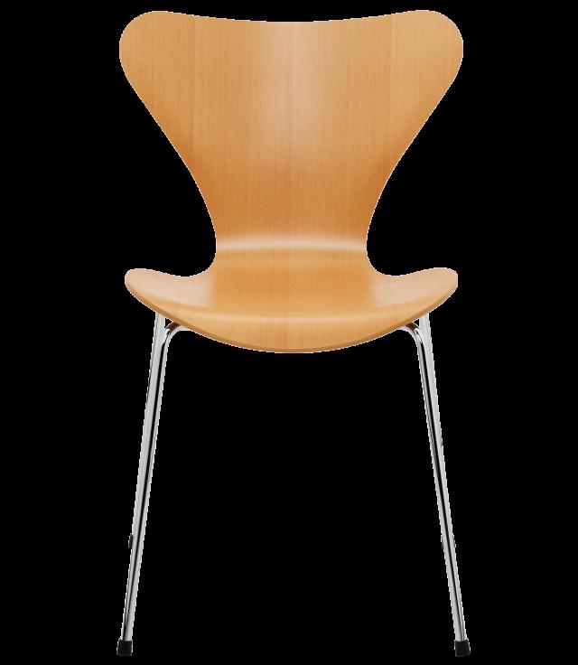 FRITZHANSEN(フリッツハンセン)serie7(セブンチェア)Natural wood(ナチュラルウッド)oregon Pine(オレゴンパイン)