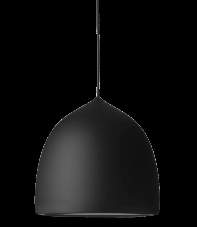 FRITZHANSEN(フリッツハンセン)SUSPENCE(サスペンス), P1, 直径:240mm ペンダントランプ(コード 1.5m)