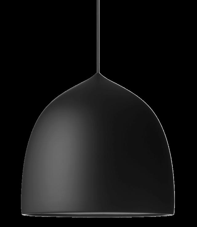 FRITZHANSEN(フリッツハンセン)SUSPENCE(サスペンス), P2, 直径:385mm ペンダントランプ(コード 1.5m)