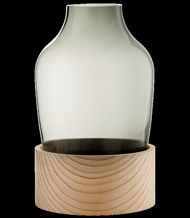 FRITZHANSEN(フリッツハンセン)High vase(ハイベース)フラワーベース/花瓶
