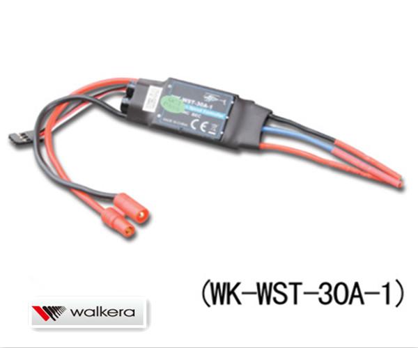 ORI RC ワルケラ walkera 4F200LM 用 スピードコントローラー (HM-4F200LM-Z-11) |ラジコンヘリ関連商品 walkera パーツ