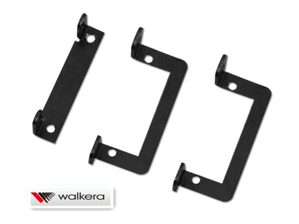 ORI RC ワルケラ walkera G400 用 サーボホルディングフレーム (HM-G400-Z-06)|ラジコンヘリ関連商品 walkera パーツ
