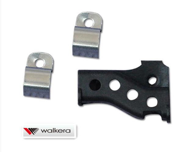 ORI RC ワルケラ walkera G400 用 ワイヤーフィキシング (HM-G400-Z-09)|ラジコンヘリ関連商品 walkera パーツ