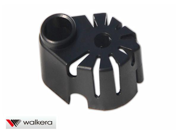 ORI RC ワルケラ walkera Master CP用 テールモータースリーブ (HM-Master-CP-Z-16)  ラジコンヘリ関連商品 walkera パーツ