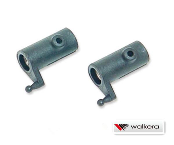 ORI RC ワルケラ walkera NEW V120D02S用 テールブレードグリップ (HM-V120D02S-Z-16) |ラジコンヘリ関連商品 walkera パーツ