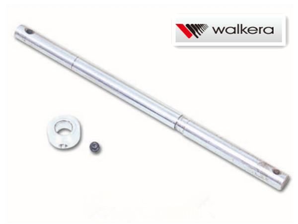 ORI RC ワルケラ walkera V450D03用 メインシャフト セット (HM-V450D01-Z-06)  |ラジコンヘリ関連商品 walkera パーツ
