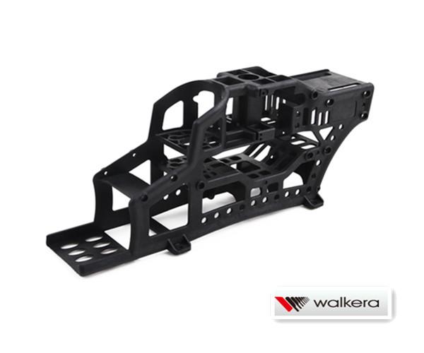 ORI RC ワルケラ walkera V450D03用 メインフレーム (HM-V450D03-Z-10) |ラジコンヘリ関連商品 walkera パーツ