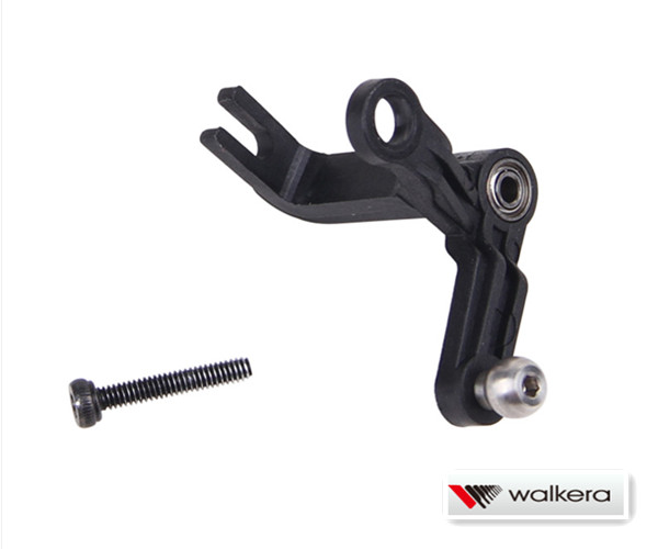 ORI RC ワルケラ walkera V450D03用 テールブレードコントロールロッカー (HM-V450D03-Z-19)  |ラジコンヘリ関連商品 walkera パーツ