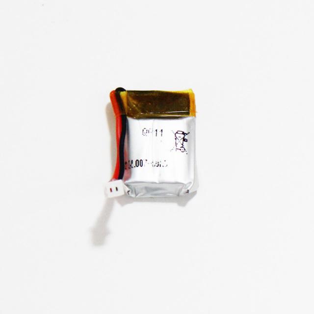 ORI RC ESKY 150X F150X 150V2 F150V2 通用 バッテリー (esky005435b)