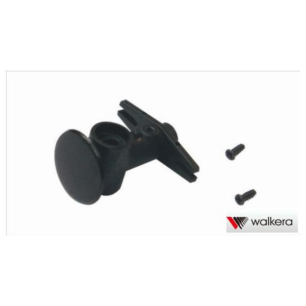 ORI RC ワルケラ walkera Mini CP & Super CP通用ローターヘッド(HM-Mini-CP-Z-03)|ラジコンヘリ関連商品 walkera パーツ