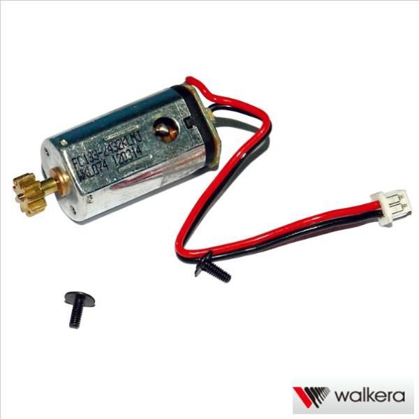 ORI RC ワルケラ walkera Super CP用メインモーター(hm-super-cp-z-03)|ラジコンヘリ関連商品 walkera パーツ