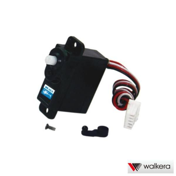 ORI RC ワルケラ walkera Super CP用サーボ (HM-Super-FP-Z-10)|ラジコンヘリ関連商品 walkera パーツ