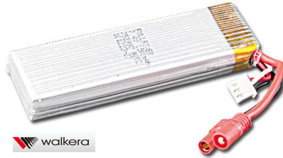 ORI RC ワルケラ walkera 4F200LM 用 バッテリー (HM-4F200LM-Z-16)|ラジコンヘリ関連商品 walkera パーツ