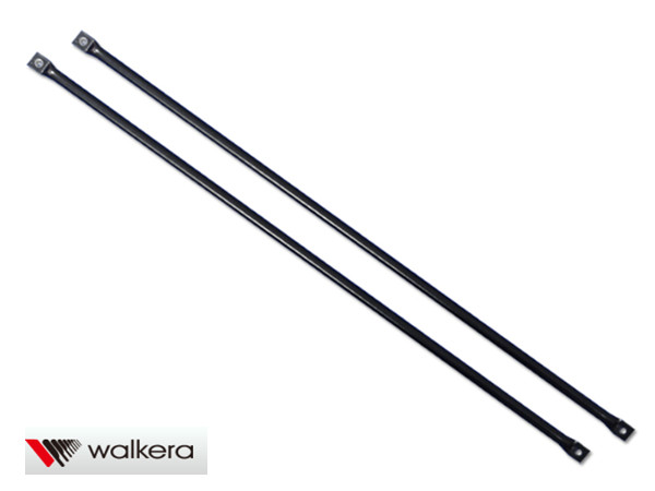 ORI RC ワルケラ walkera G400 用 テールブームサポート (HM-V400D02-Z-14)|ラジコンヘリ関連商品 walkera パーツ