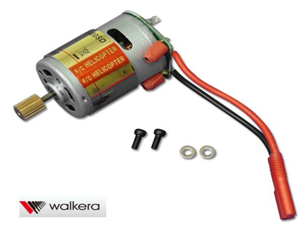 ORI RC ワルケラ walkera G400 用 メインモーター (HM-V400D02-Z-25)|ラジコンヘリ関連商品 walkera パーツ