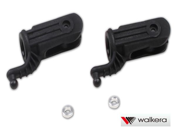ORI RC ワルケラ walkera Master CP用 ブレードグリップ (HM-Master-CP-Z-03)|ラジコンヘリ関連商品 walkera パーツ