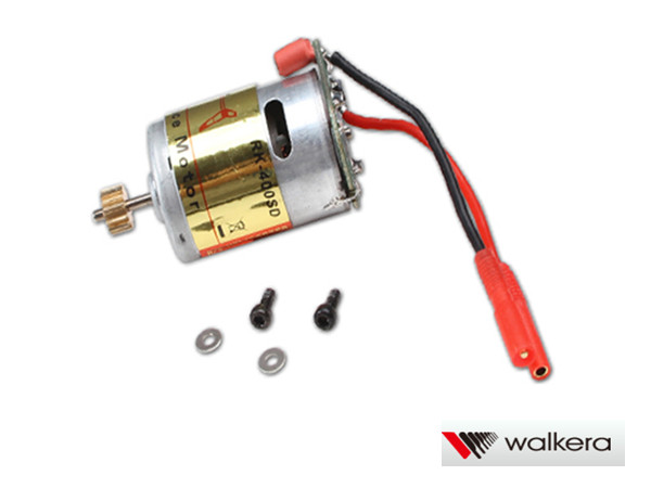 ORI RC ワルケラ walkera Master CP用 メインモーター (HM-Master-CP-Z-21)|ラジコンヘリ関連商品 walkera パーツ