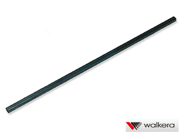 ORI RC ワルケラ walkera NEW V120D02S用 テールブーム (HM-4G6-Z-21)|ラジコンヘリ関連商品 walkera パーツ