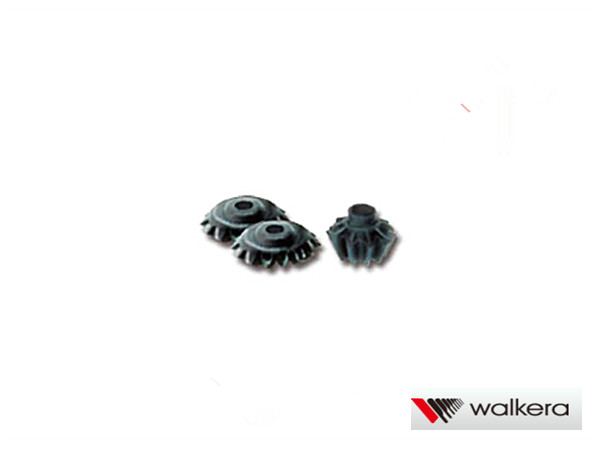 ORI RC ワルケラ walkera NEW V120D02S用 コーンギヤ (HM-V120D02S-Z-11) ラジコンヘリ関連商品 walkera パーツ