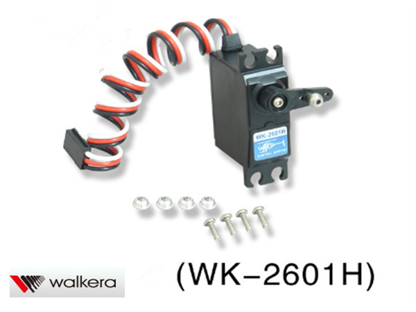 ORI RC ワルケラ walkera V450D03用 テールサーボ (HM-V450D01-Z-15)|ラジコンヘリ関連商品 walkera パーツ