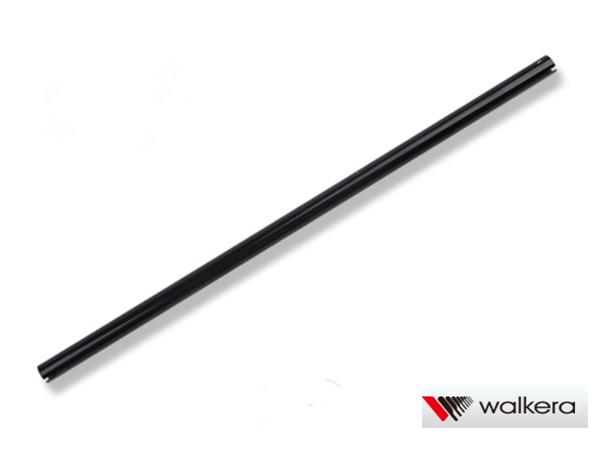ORI RC ワルケラ walkera V450D03用 テールブーム (HM-V450D03-Z-14)|ラジコンヘリ関連商品 walkera パーツ