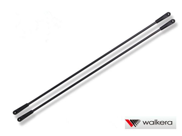 ORI RC ワルケラ walkera V450D03用 テールブームサポートバー (HM-V450D03-Z-15)|ラジコンヘリ関連商品 walkera パーツ