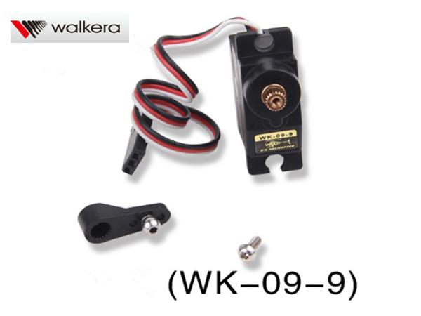 ORI RC ワルケラ walkera V450D03用 サーボ (HM-V450D03-Z-24)|ラジコンヘリ関連商品 walkera パーツ