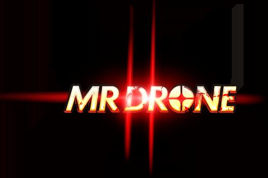 ワルケラ WALKERA MR Drone シミュレータ  (walkera-mrdrone) レース用ドローン ラジコン ヘリコプター