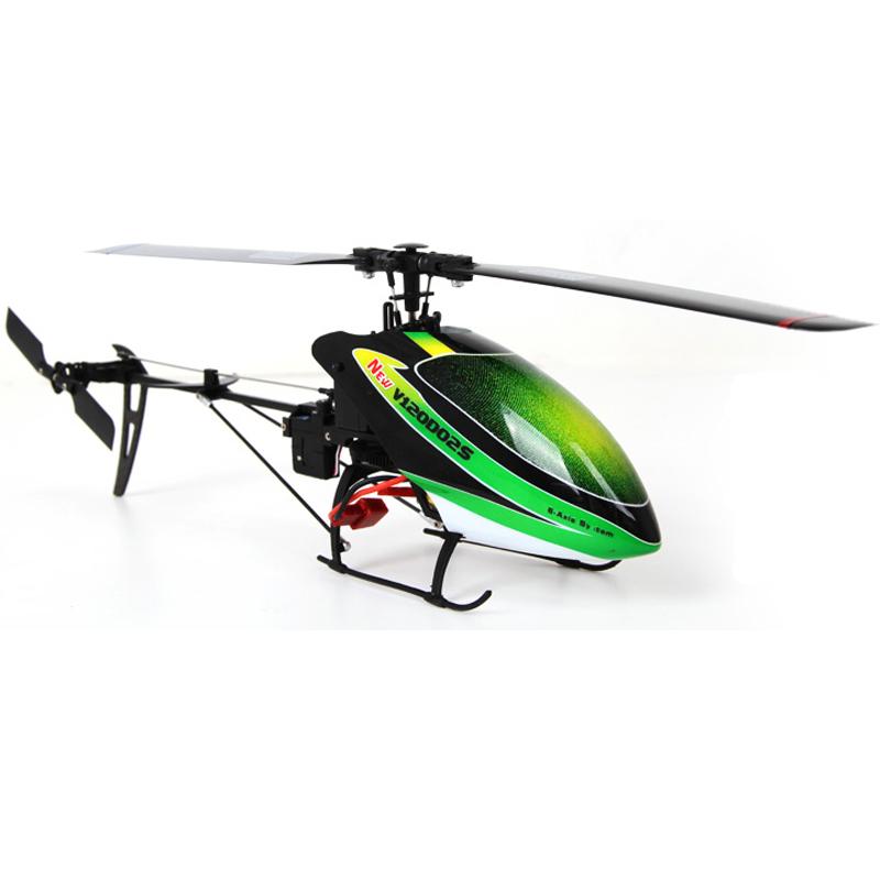 ワルケラ 中上級者向け 安定性抜群 6ch 小型ヘリ V120D02S + DEVO10 プロポ付きセット 6軸ジャイロ搭載 3Dフライト対応 2.4Ghzプロポ プロポ技適・電波法認証済 日本語マニュアル付 (walkera-v120d02s-devo10) WALKERA V120D02S 室内 室外 RTF 200g以下 航空法対象外