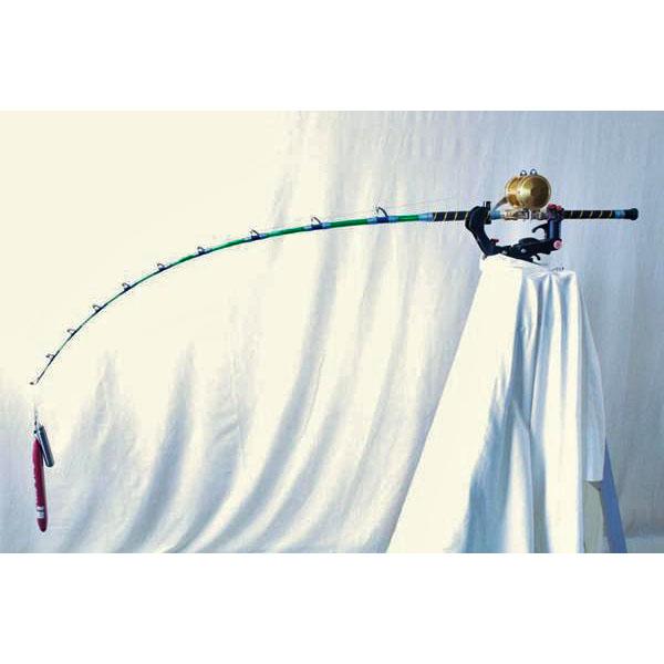 GokuDynamic総糸巻 190-500号 (100066)