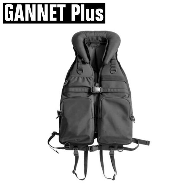 アピア ガネットプラス GANNET Plus 2021モデル(ap-422232)