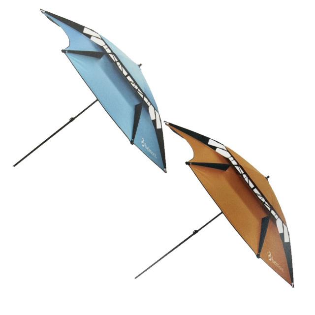 ベルモント パラソル 120(belmont-parasol)