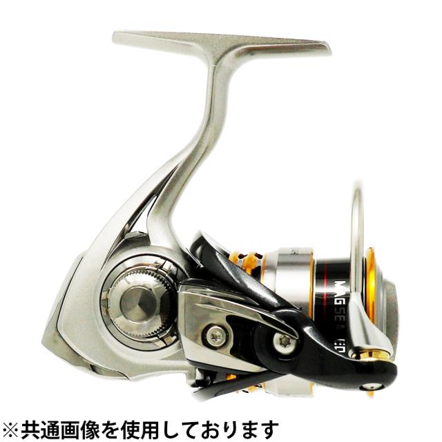 特価 ダイワ スピニングリール 16 EM MS 2506H 60サイズ(da-077415)