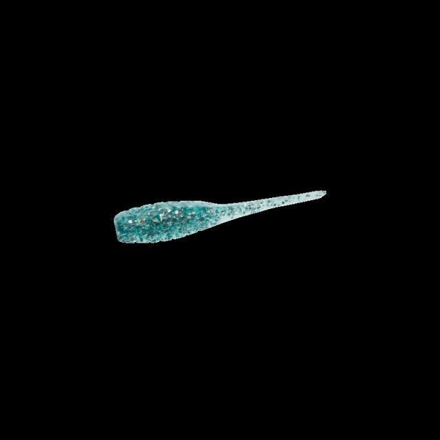 【Cpost】ダイワ ダートビーム1.3インチ ラメイワシ