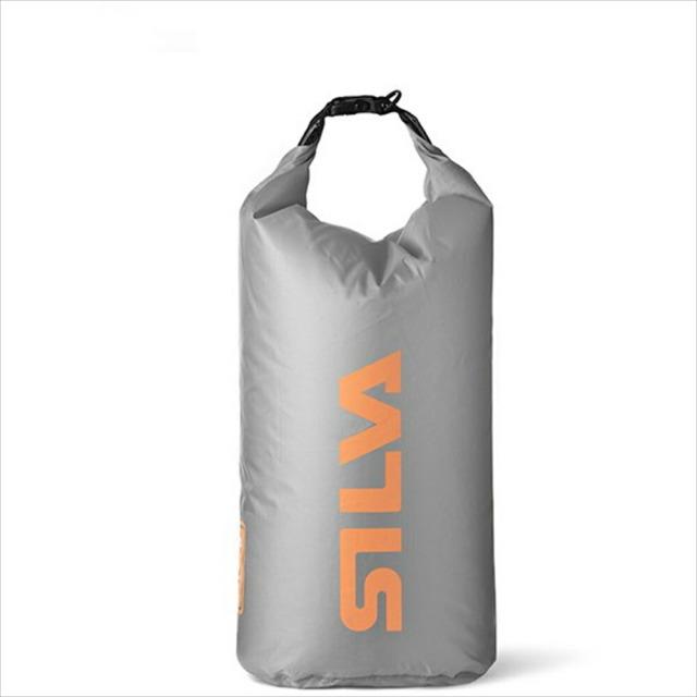 【Cpost】 SILVA ECH342 Dry Bag R-PET 12L (evernew-622312)