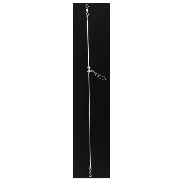 【Cpost】フィッシュアロー ストレートテンビン S 23cm (fa-343852)