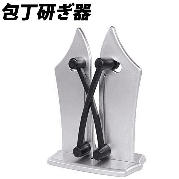 ハック 切れ味再生 包丁研ぎ器(fk-059505)