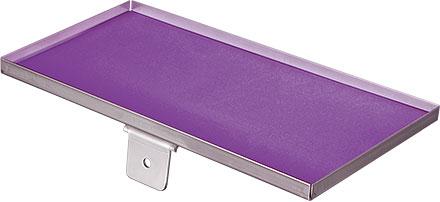 銀閣用 G-093チョイ置きテーブルミニ (ginkaku-036443)