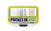 【Cpost】エコギア ポケットインメバルセット (hd-017651)