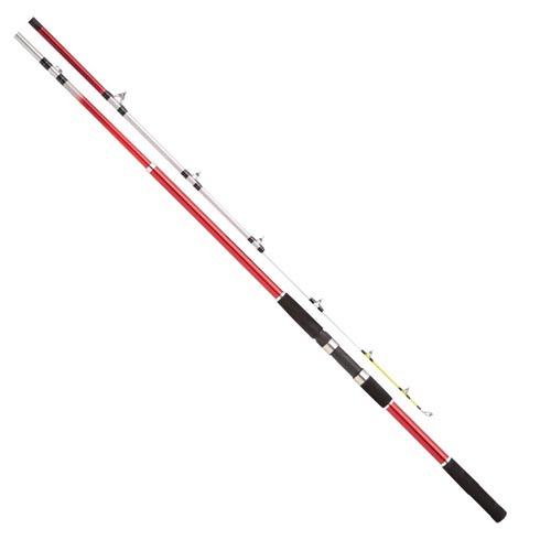 タコ専用竿 プロマリン たこがかりEX 150 (hd-306490)