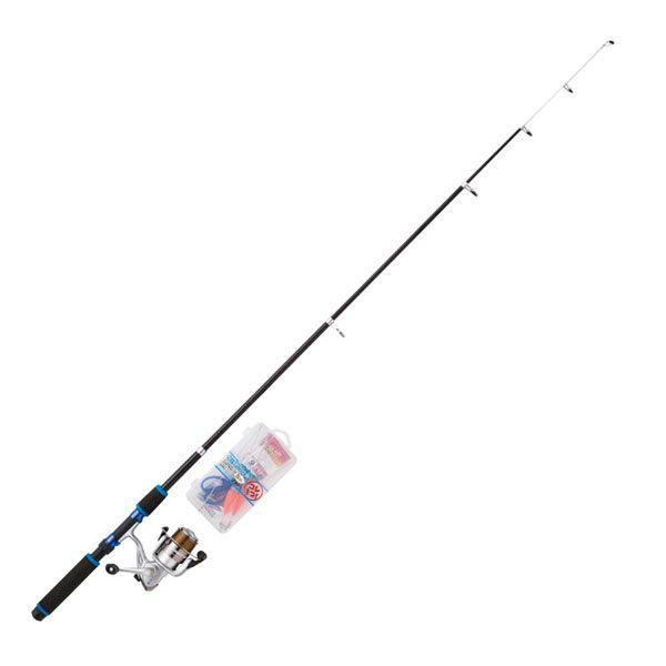 釣具ならおり釣具へ