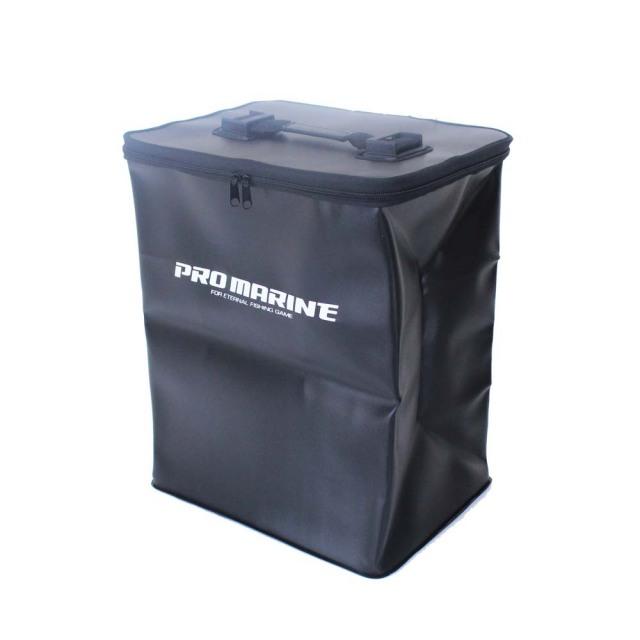 プロマリン AEG010 EVAブーツバッグ (hd-363882)