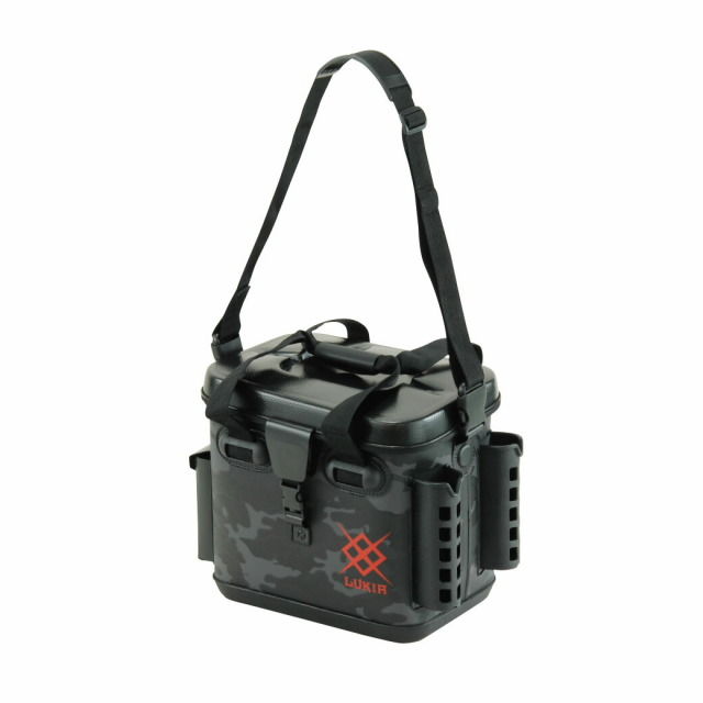 AEK532 EVAライトゲームバッグ(hd-365688)