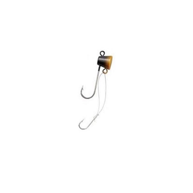 【Cpost】CLA010 サイコタイテンヤ8号 BG ブラックゴールド (hd-445311)