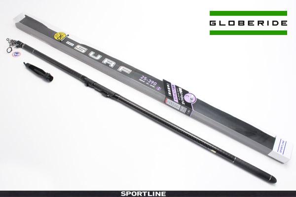 ダイワ(グローブライド)/スポーツライン HSサーフ 30-450L (spl-972796)