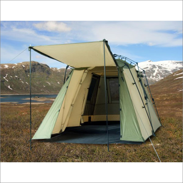 WildLand (ワイルドランド/秋野地)freet tent (wl-000005)