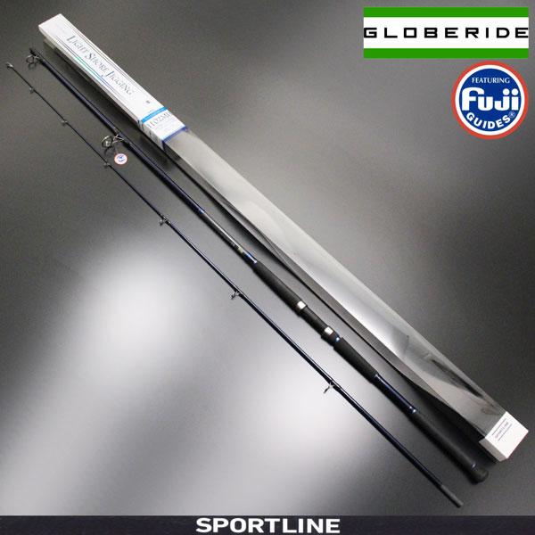 ダイワ(グローブライド)/スポーツライン HS ライトショアジギング 1102MH (hd-968232) ※